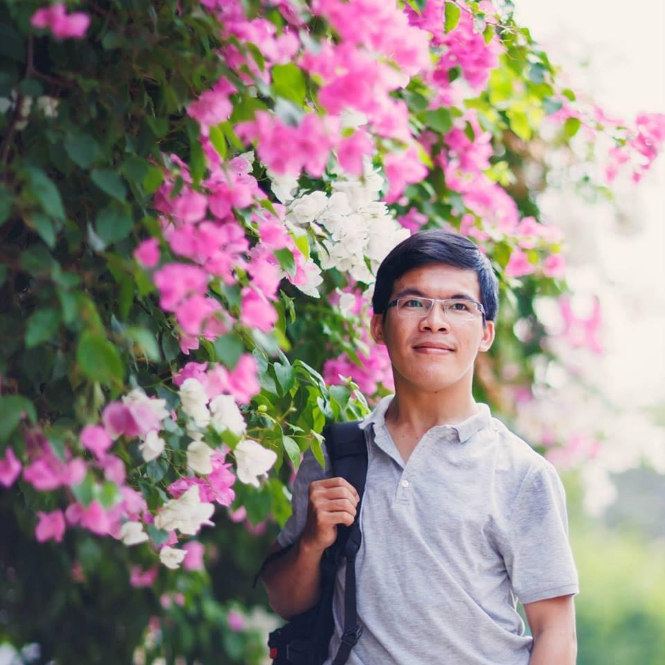 Nguyen-Vo-Lam
