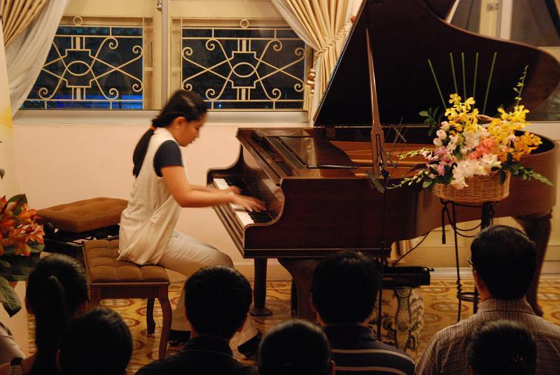 Summer Sonata (2)