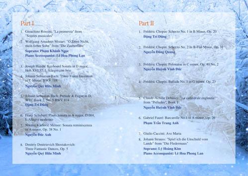2015.08.27. Die Winterreise (1)