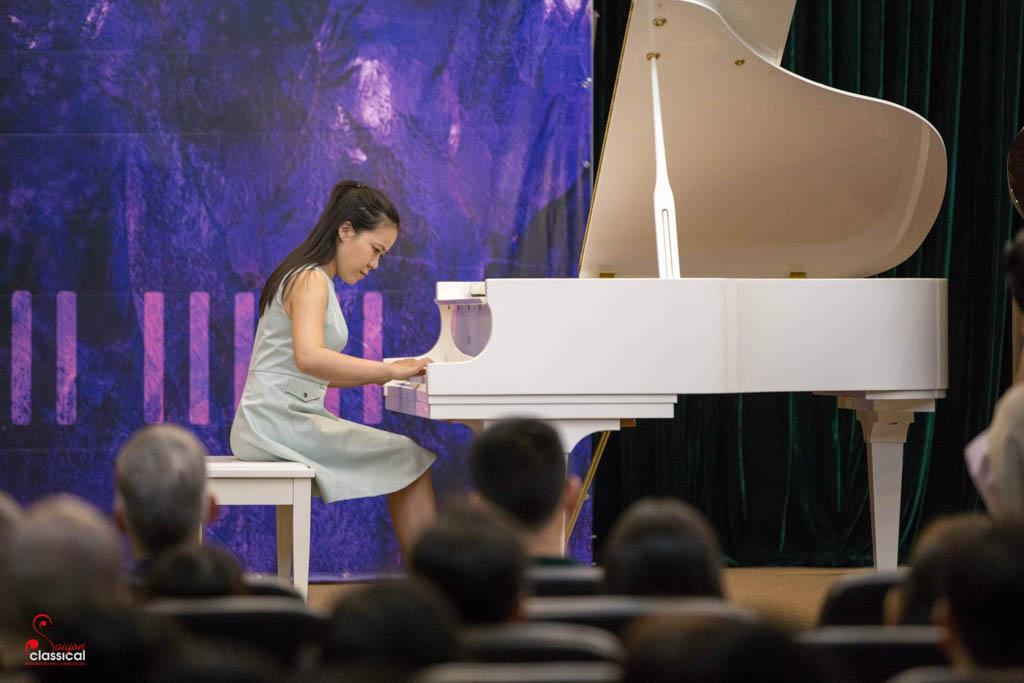 Piano Magic (5)