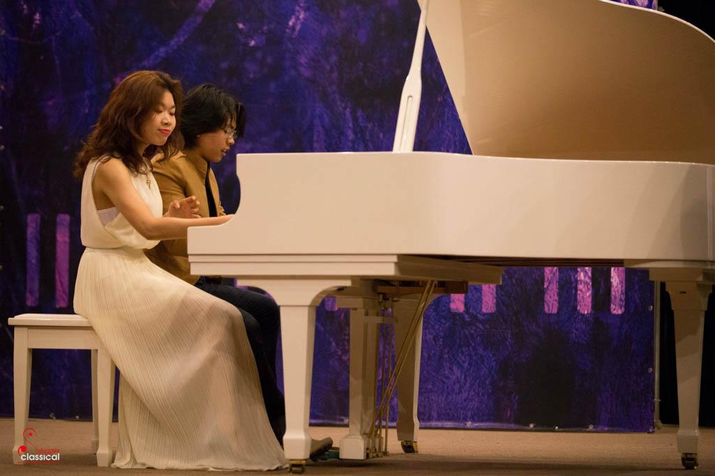 Piano Magic (9)