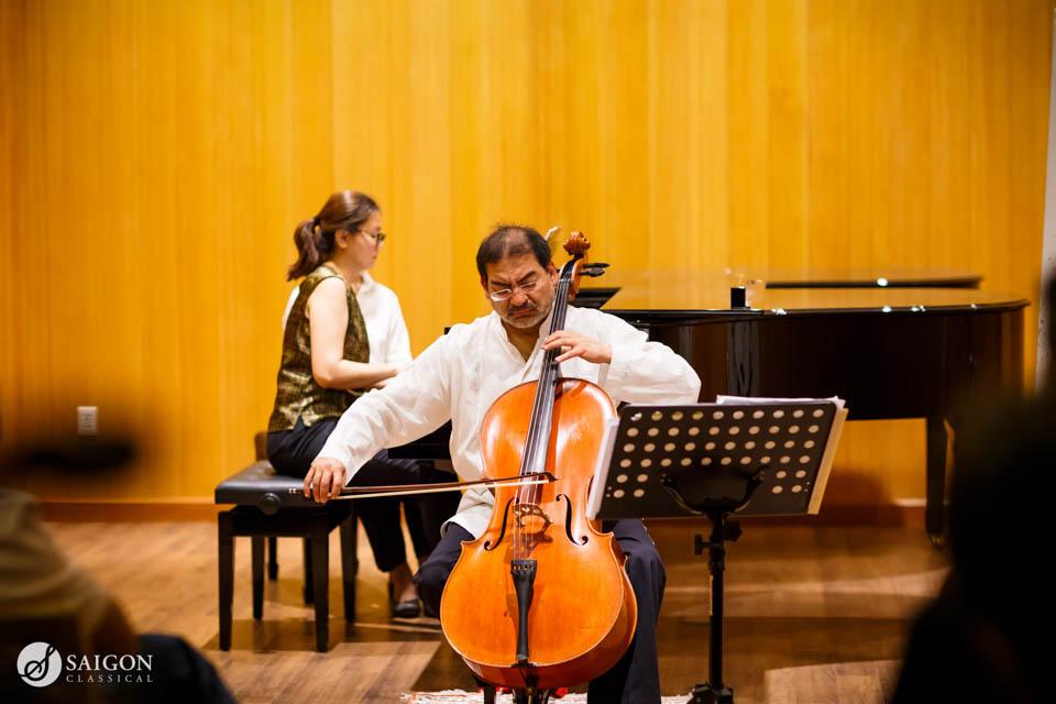 Cello Recital (4)