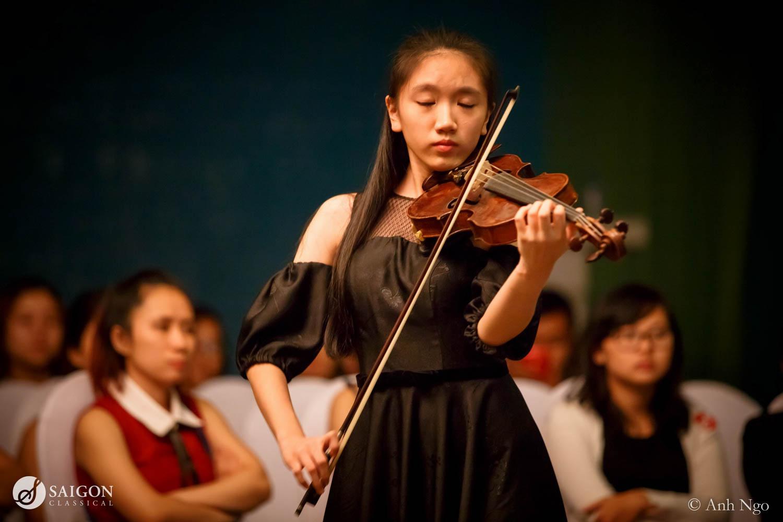 Classical Favorites (3)