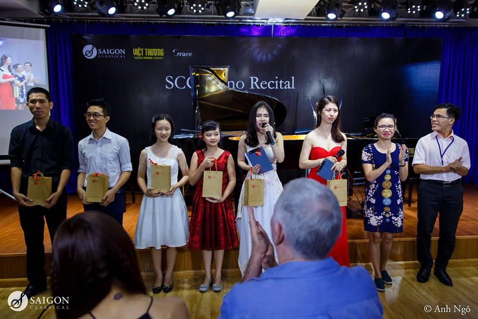 SCG Piano Recital 2016 (11)