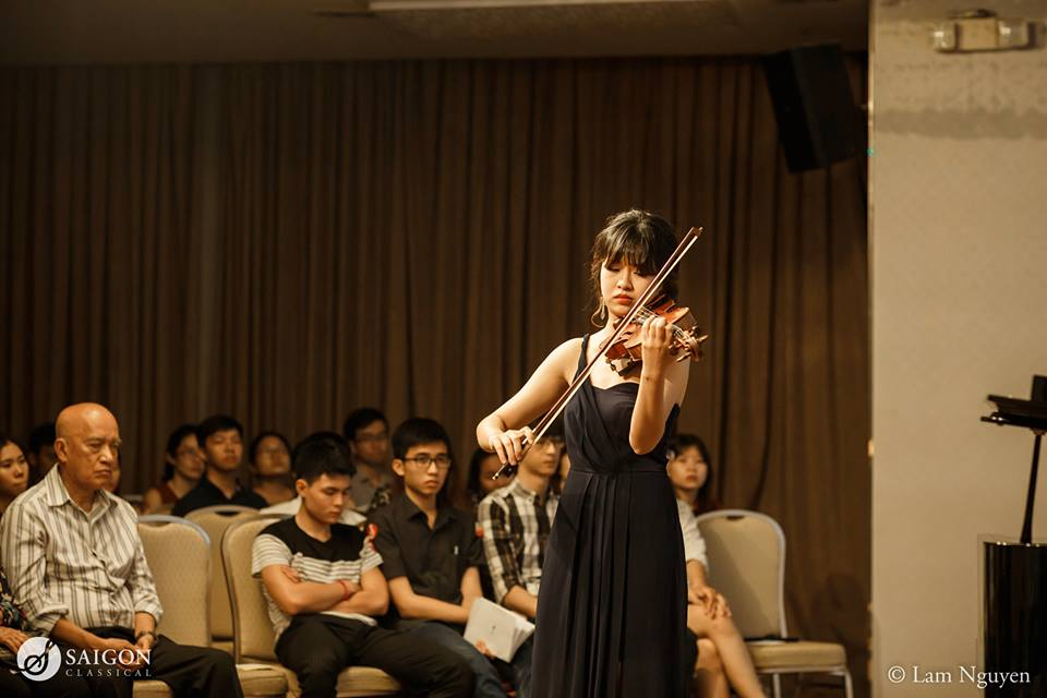 Romantic Violin Concertos (13)