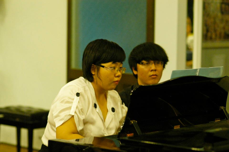 Duet (3)