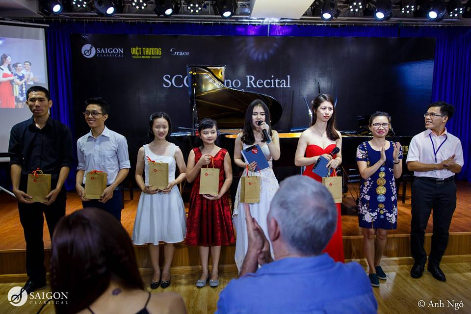 SCG Piano Recital 2016 (11)
