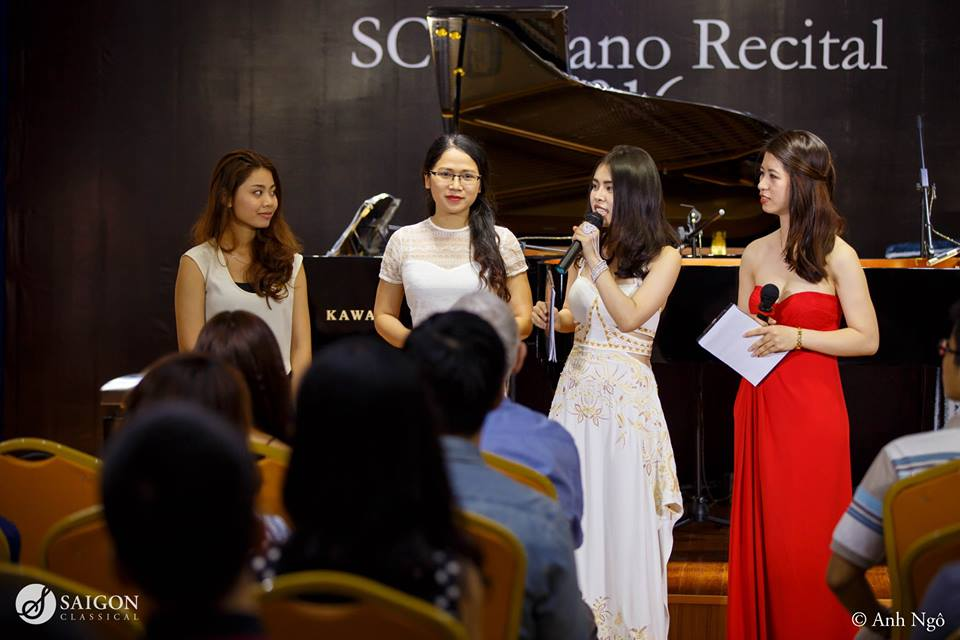 SCG Piano Recital 2016 (4)
