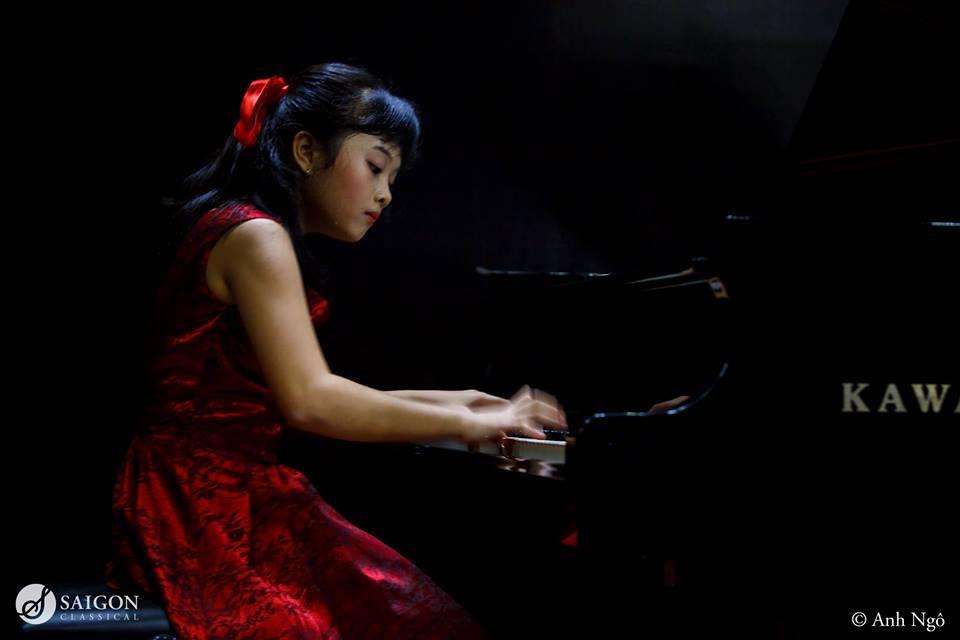SCG Piano Recital 2016 (8)