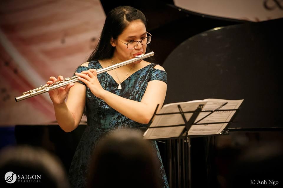 Mozart Concertos & Sonatas (7)