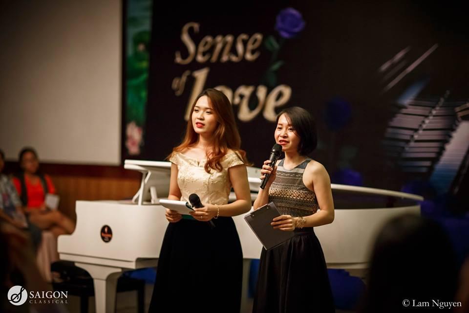 Sense of Love (4)