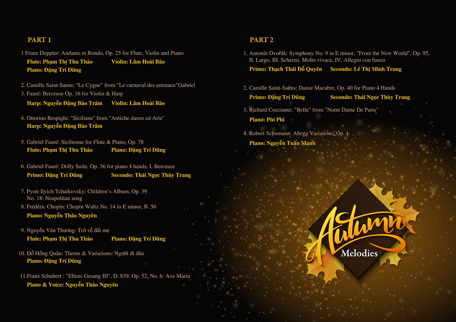 Autumn-Melodies-2017_Program-Back