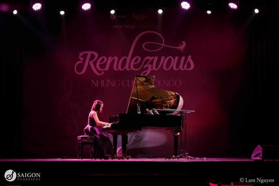 Rendezvous (11)