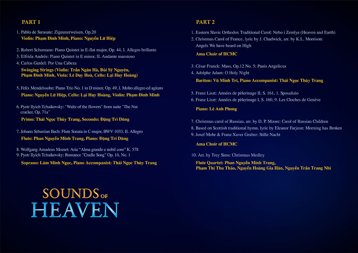 Sounds-of-Heaven-2-03