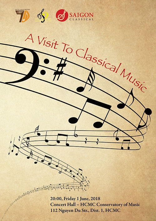 A Visit To Classical Music (1)