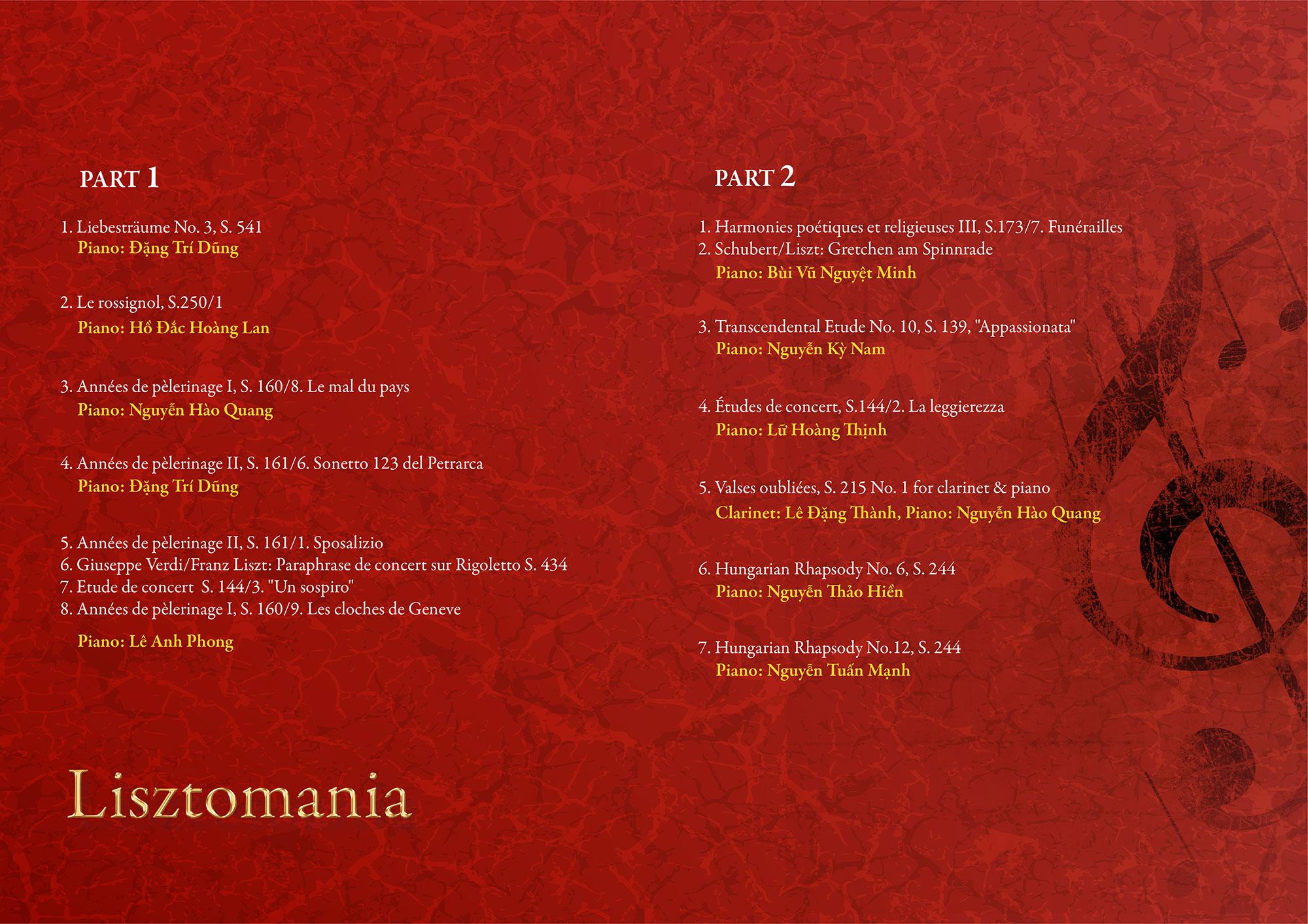 Lisztomania-03