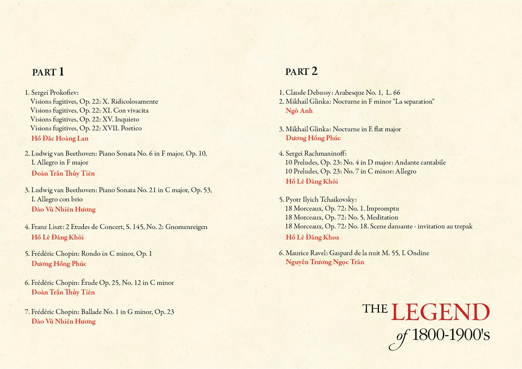 The-Legends-of-1800-1900's_Program-Back