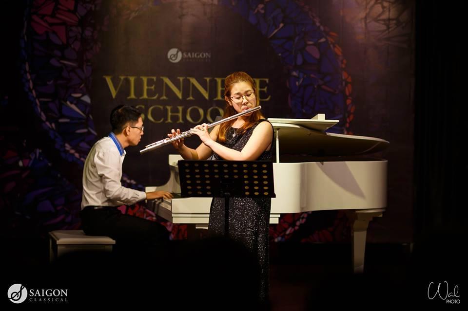 15 Phan Nguyễn Minh Trang