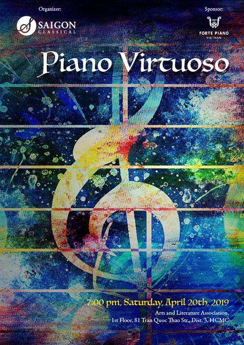 Piano-Virtuoso-500px
