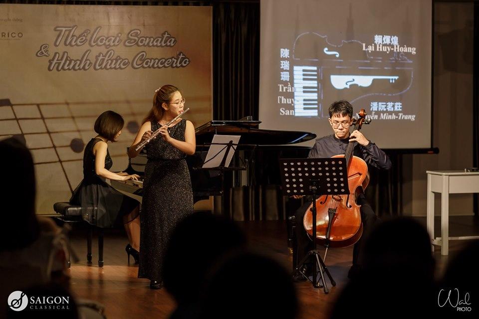 sonata-concerto (3)