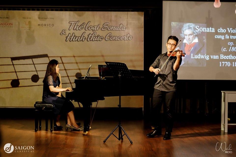 sonata-concerto (5)