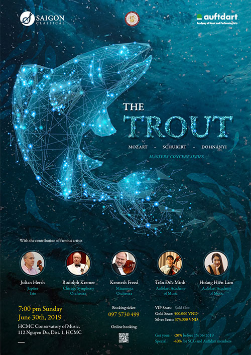 The-Trout_poster