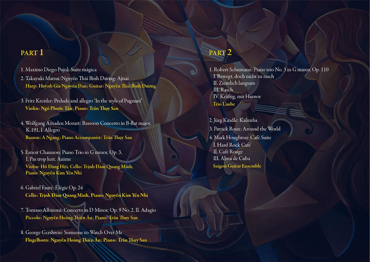 Rhythmic--Melodious_Program-Back
