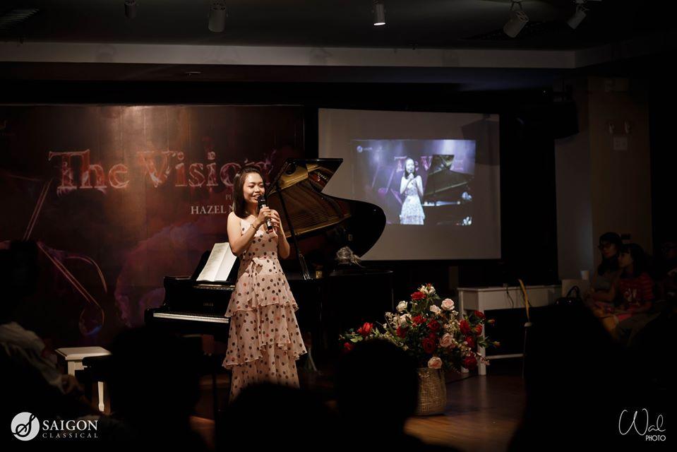 Hazel-Nguyen (5)