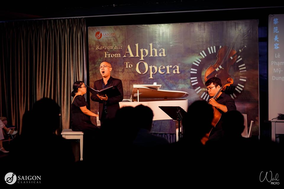 From-Alpha-To-Opera (8)