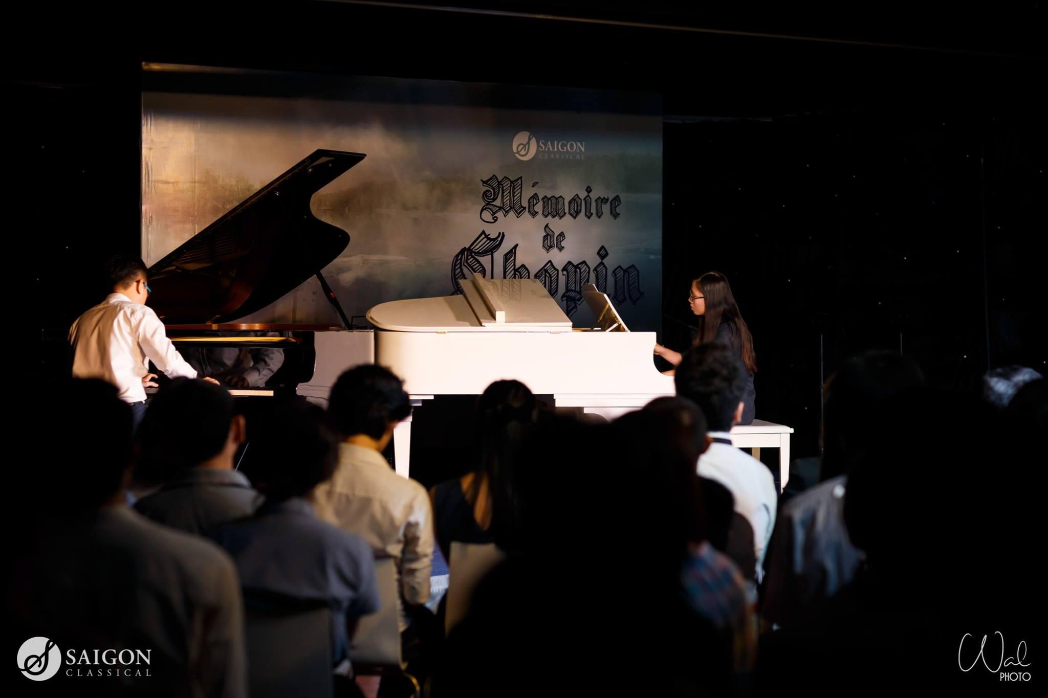 Memoire-de-Chopin (5)