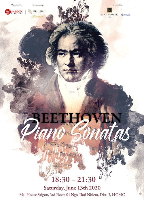 Beethoven-Piano-Sonatas-Website-1